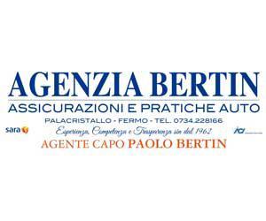 AGENZIA BERTIN
