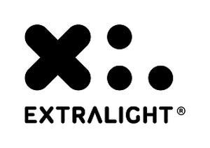 XLICHT - MAGAZINE