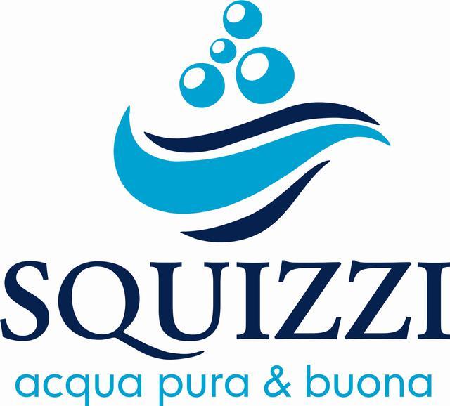 SQUIZZI - MAGAZIN