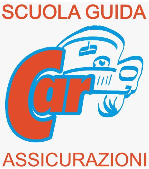 SCUOLA GUIDA CAR - MAGAZINE
