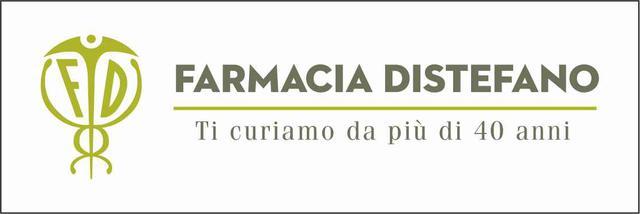 Farmacia Di Stefano
