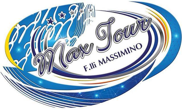 Max Tour