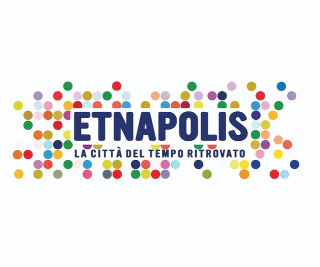 Etnapolis