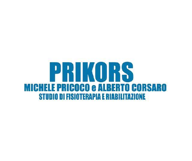 PriKors