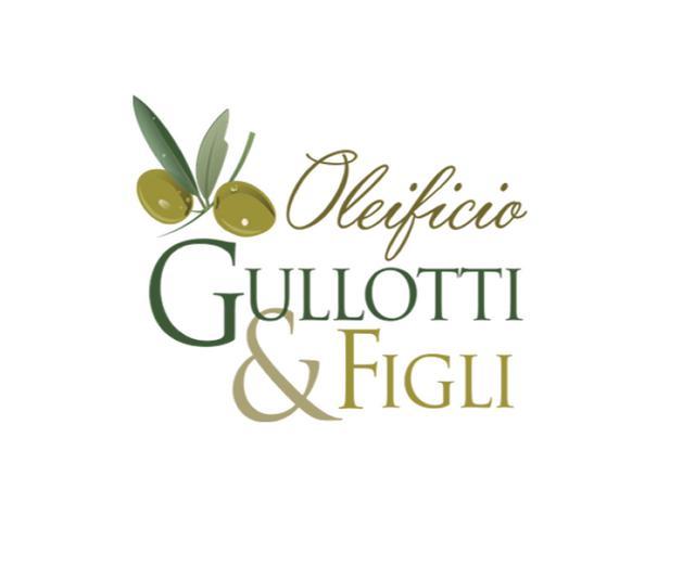 Oleificio Gullotti