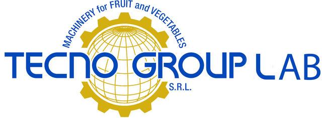 Tecno Group Lab