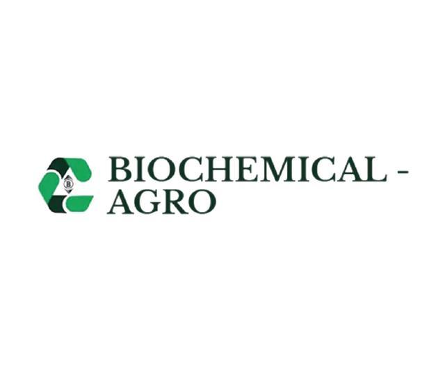 Biochemical Agro