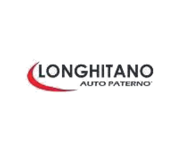 Auto Longhitano