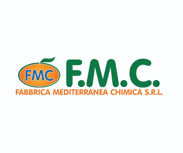 F.M.C.