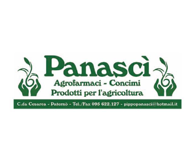 Panascì