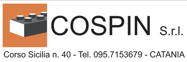 Cospin