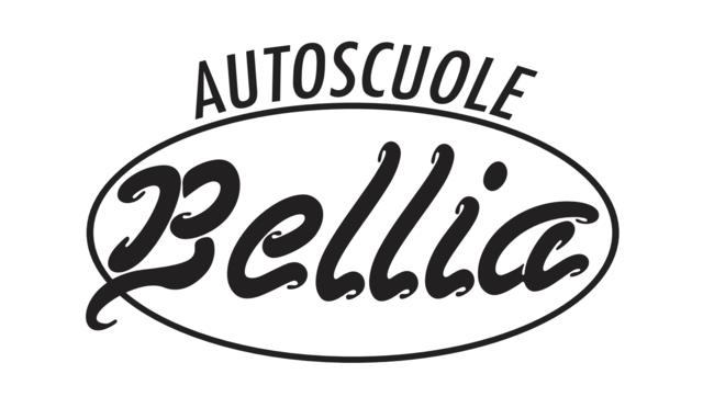 Autoscuole Bellia