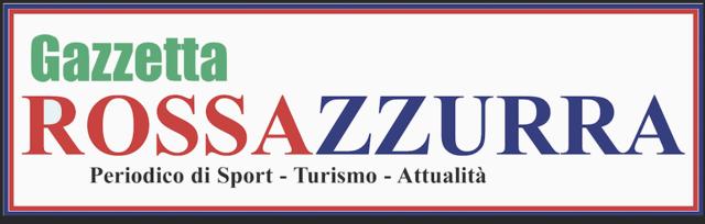 Gazzetta Rossoazzurra