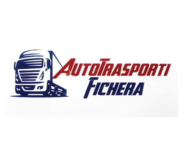 Autotrasporti Fichera