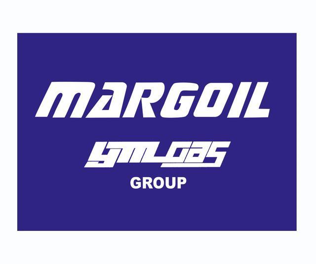 Margoil