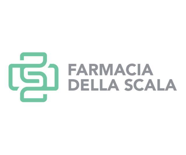 Farmacia Della Scala