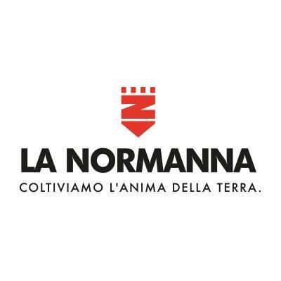 La Normanna