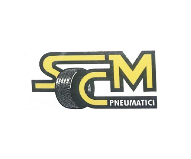 ScM Pneumatici