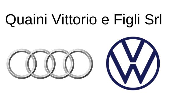 Quaini Vittorio e figli SRL