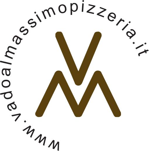 Pizzeria Vado al Massimo