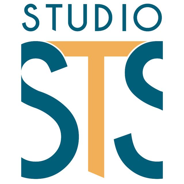 Studio Signori