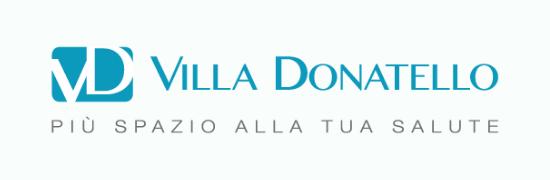 Villa Donatello