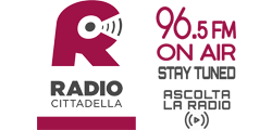 RADIO CITTADELLA