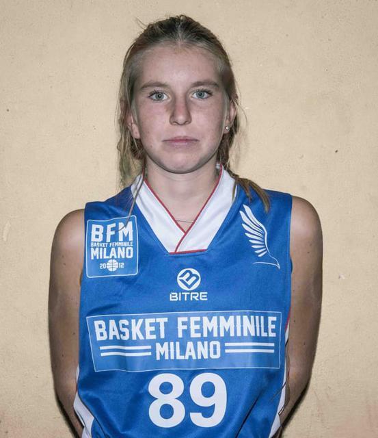 Bianca Bassani