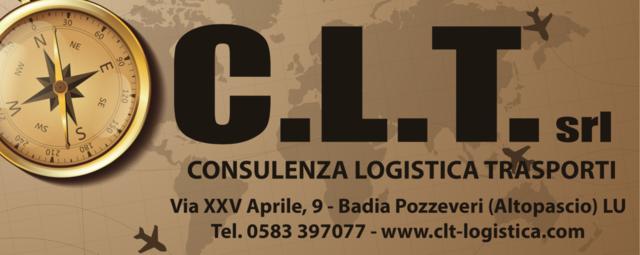 C.L.T. Consulenza Logistica Trasporti