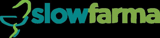 Slowfarma