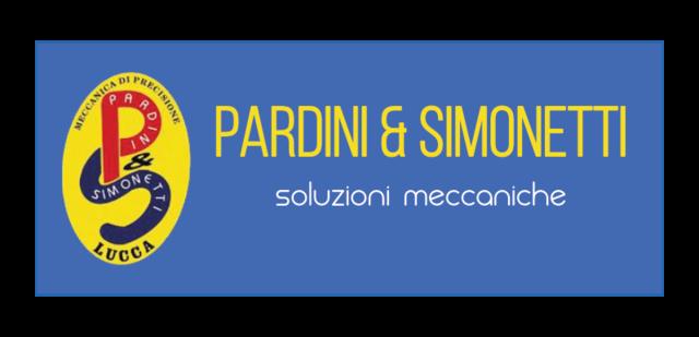 Pardini & Simonetti