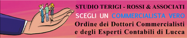Studio Terigi