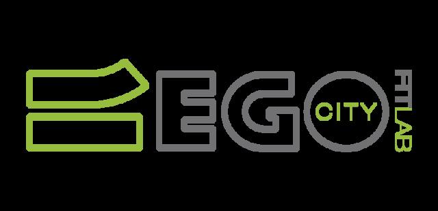 EgoCity