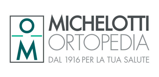 Michelotti Ortopedia