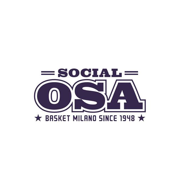 Social Osa