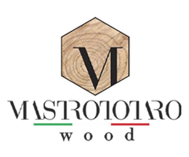Mastrototaro Wood