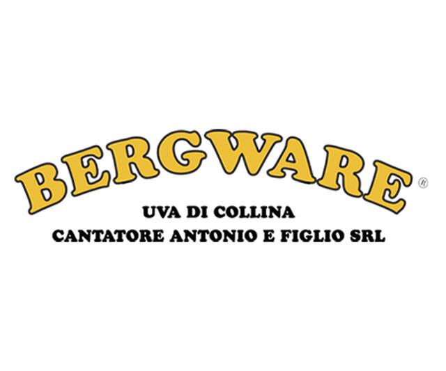 Bergware