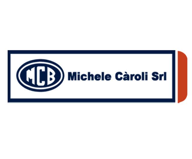Michele Caroli