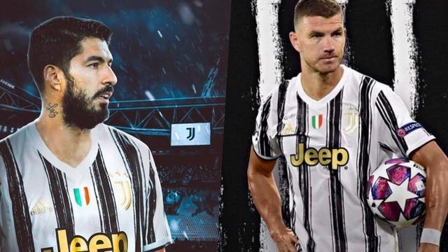 Immagine di calciomercato.com