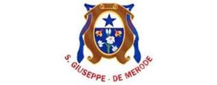 Collegio San Giuseppe - Istituto de Merode