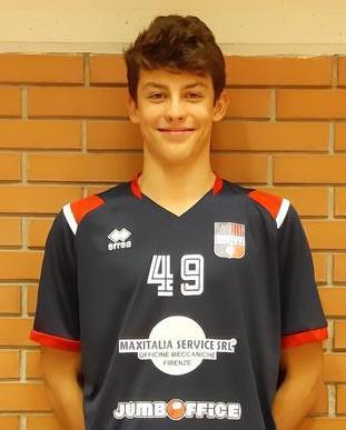 Christian Giacomelli