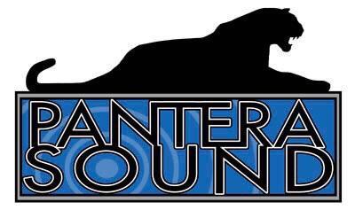 Panterasound