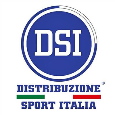 Distribuzione Sport Italia