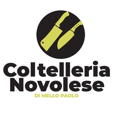 Coltelleria Novolese