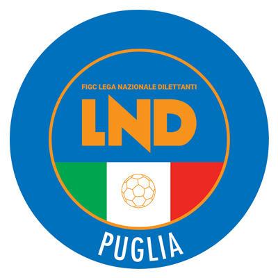 Lega Nazionale Dilettanti Puglia