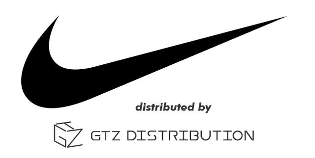 Nike - GTZ Distribution