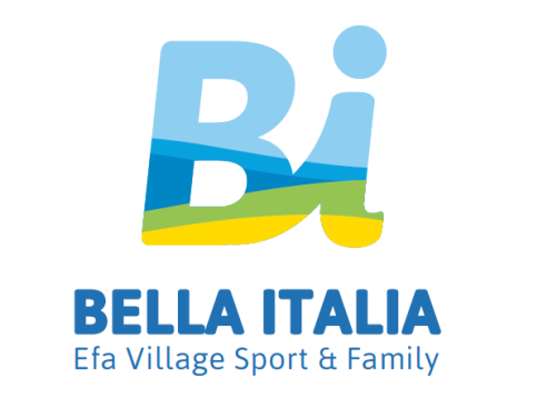 Bella Italia Efa Village