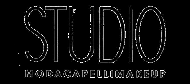 Studio Moda Capelli