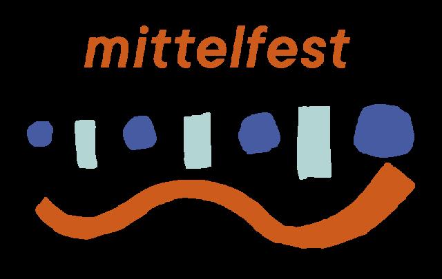 Mittelfest
