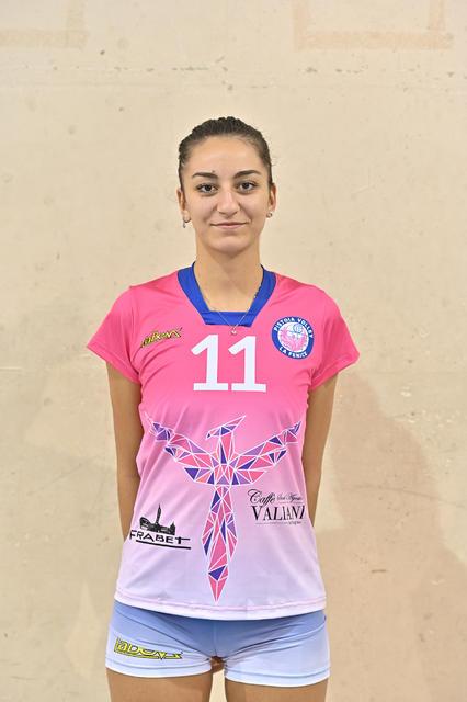 Chiara Bruni